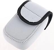 Недорогие -С открытым плечом Сумка Защита от пыли неопрен