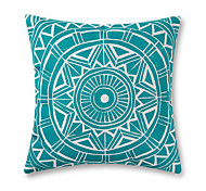 cheap -1 Pcs Baroque Design Sofa Cushion Cover Classic Square Pillow Cover Pillow Case