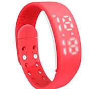 w2 умный браслет 3 г несколько шагов реализации температурных испытаний в реальном времени показал мониторинг сна калории