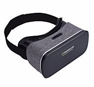 Недорогие -Vr shinecon y005 3d очки шлем виртуальная реальность коробка головная гарнитура гарнитура