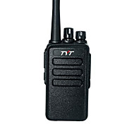 cheap -TYT TC-3000B 4W 16CH UHF 400-520MHz Multi-functional Side-key Scan VOX Two Way Radio