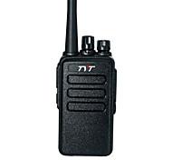 Tyt tc-3000b 4w 16ch uhf 400-520mhz Multifunktions-Side-Key-Scan Vox Zwei-Wege-Radio