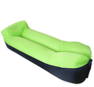 Надувной диван Сохраняет тепло Теплоизоляция Влагонепроницаемый Водонепроницаемость Компактность Быстровысыхающий Дожденепроницаемый