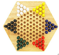 Chess Game Toys Checkers Puzzles Game Toys Circular Not Specified Pieces