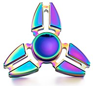 Fidget Spinner Hand Spinner Spinning Top Toys Toys Stress and Anxiety Relief Focus Toy Office Desk Toys Relieves ADD, ADHD, Anxiety,