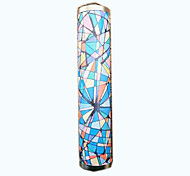 cheap -Kaleidoscope Prism Toys Simple Hand Made Cylindrical Creative Nostalgic 1 Pieces Kids Boys' Girls' Birthday Children's Day Gift