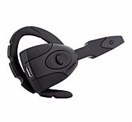 Недорогие -Bluetooth наушники беспроводные наушники для наушников для наушников стерео наушники для наушников с микрофоном для iphone samsung