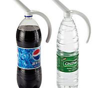 cheap -Drink Coke Bottle Handle Handle Droop Handle Meeting Large Bottle Beverage Handle