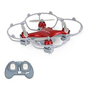 Cheerson CX-10SE 2.4G Remote Control Toys 4CH 6Axis 3D flips RC NaNo Quadcopter Mini RC helicopters RTF Pocket Drone