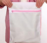 Недорогие -пластик Многофункциональный Главная организация, 1 комплект Мешки для обуви Ящики Мешки для хранения