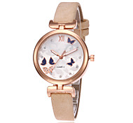 cheap -Women's Kid's Sport Watch Fashion Watch Wrist watch Unique Creative Watch Casual Watch Chinese Quartz Water Resistant / Water Proof