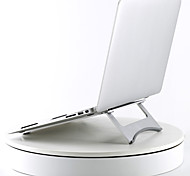 Steady Laptop Stand Other Laptop MacBook Laptop Other Aluminum