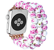 Watch Band for Apple Watch 3 Series 1 2 Jewelry Design Replacement Strap