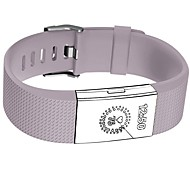 cheap -Band for Fitbit Charge 2 Heart Rate Replacement Fitness Accessory Wristband