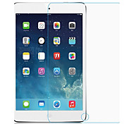 ASLING Screen Protector For iPad 9.7(2017)/ iPad Pro 9.7/ iPad Air / iPad Air 2 Universal Tempered Glass 9H Hardness 2.5D Curved Edge Ultra Thin 0.26m