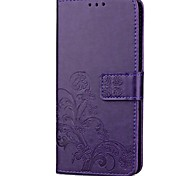 Case for Huawei P10 Lite P10 Plus PU Leather Wallet Case with Hand Line Case for Huawei P10 P8 Lite(2017) G7 P8 Lite P8 P9 Plus P9 Lite P9 Mate 9 Pro