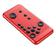 cheap -Bluetooth4.0 Controllers for PS4 Nintendo 2DS Gaming Handle Wireless Up to 120 hours