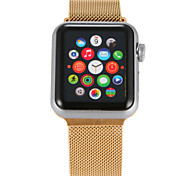 Watch Band for Apple Watch Series 3 / 2 / 1 Wrist Strap Milanese Loop