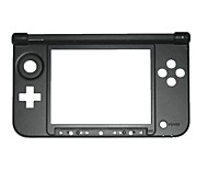Недорогие -3DS XL Запасные части для Nintendo Новый 3DS LL (XL) Кейс #