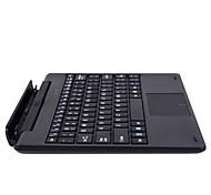 Недорогие -Оригинальная клавиатура для док-станции chuwi для беспроводной док-станции для 10,1-дюймового планшета chuwi hi10 в наличии