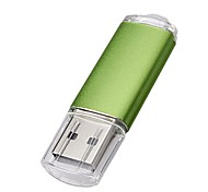 Ants usb 2.0 flash drive 16gb pendrive memoria externa usb disco