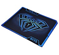 cheap -Aula Goanna Pattern Design Game Mouse Pad Anti-skid Mat for Home Office Gamer