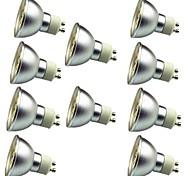 economico -3W 280 lm Faretti LED 30 leds SMD 5050 Decorativo Bianco caldo Luce fredda AC 12V