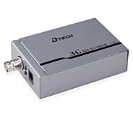 SDI Конвертер, SDI to HDMI 1.4 Конвертер Female - Female