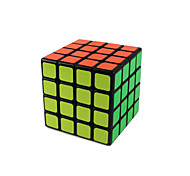 Rubik's Cube Cubo Macio de Velocidade Cubos Mágicos Anti-Abertura Mola Ajustável
