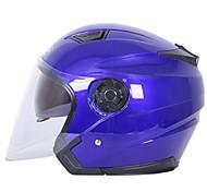 Недорогие -Каска Скорость Очень свободное облегание Износоустойчивый Каски для мотоциклов