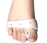 cheap -Foot Massager Relieve foot pain Easy to Carry Massage