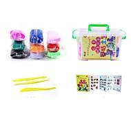 Обучающая игрушка Мастики Игрушки Игрушки Новинки Друзья День рождения Своими руками Новый дизайн Мальчики Девочки Куски
