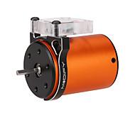 Недорогие -1 комплект Двигатели и моторы RC Автомобили / Багги / Грузовые автомобили Металлические