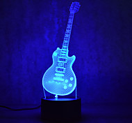 cheap -USB Lights LED Night Light Night Light-0.5W-USB