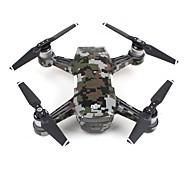 KSX2318 RC Quadcopters Дроны