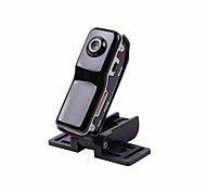 Mini Camcorder High Definition Portable Motion Detection 1080P