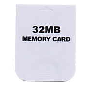 cheap -2DS USB Memory Cards for Nintendo DS Wireless #