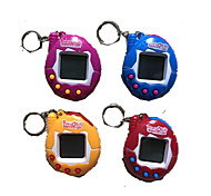 Electronic Pets Toys Toys Novelty Not Specified Pieces