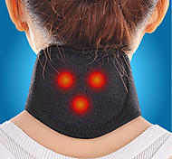 Neck Massager Magnetotherapy Protective Massage