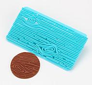Недорогие -Формы для пирожных Цветы Для Cookie Печенье Торты ABS Своими руками Антипригарное покрытие Высокое качество