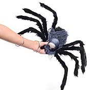 Недорогие -другое люди ужасающий рукиForПраздничные украшения