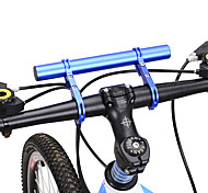 Недорогие -Прочие инструменты Мультитулы Горные велосипеды Шоссейные велосипеды Велосипеды для активного отдыха Велосипедный спорт Горный велосипед