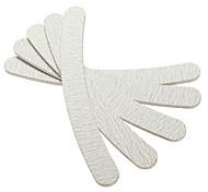 Nail Spong Files Nail Tools Cosmetic