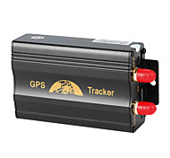 Car Tracker GPS Locator GPS Anti-lost Children  Senior Citizens