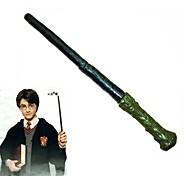 Недорогие -Гарри Поттер волшебная палочка для детей косплей Гарри Поттер волшебная палочка
