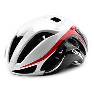 Недорогие -Закрытый шлем / Горные / Шоссейные / Спортивные-Жен. / Муж. / Универсальные-Велосипедный спорт / Горные велосипеды / Шоссейные велосипеды