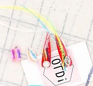 Декор для нейл-арта горный хрусталь жемчуг макияж Косметические Ногтевой дизайн
