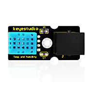 cheap -Keyestudio EASY Plug DHT11 Temperature Humidity Sensor Module for Arduino