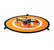 Недорогие -Опорные стойки для приземления RC Quadcopters Дроны RC самолеты Общие характеристики pet