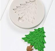 Формы для пирожных конфеты Силиконовые Для детской Праздник Оригинальные День рождения Новый год День Благодарения